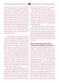 Krise + rassismus - Seite 6