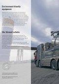 Technologien für eine saubere Umwelt Technologies for a clean ... - Seite 2