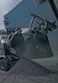 Technologien für eine saubere Umwelt Technologies for a clean ... - Seite 3
