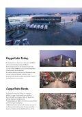 Technologien für eine saubere Umwelt Technologies for a clean ... - Seite 5