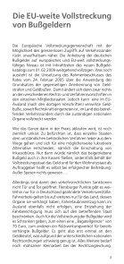Bußgeldkatalog - Seite 7