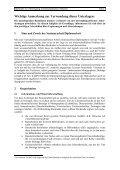 Zitierrichtlinien - Page 3