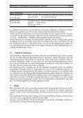 Zitierrichtlinien - Page 6