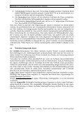 Zitierrichtlinien - Page 7