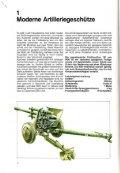 Sandini Archiv - Seite 6