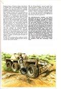 Sandini Archiv - Seite 7