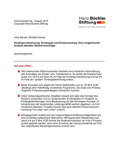 kindergeldantrag pdf