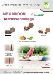 1410Megawood_ohnePreise_ST.pdf - Thalhofer