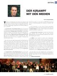 SCARLET FIRE - Musiker Online - Seite 3