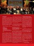 SCARLET FIRE - Musiker Online - Seite 6