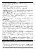 Alaris® PK Spritzenpumpe - United Kingdom - Seite 3