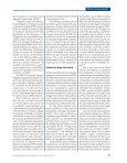 Noticias de salud ambiental ehp-spm - SciELO - Page 4