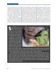 Noticias de salud ambiental ehp-spm - SciELO - Page 5