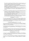 GoBS - Aufbewahrungspflicht.de - Seite 2