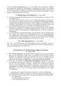GoBS - Aufbewahrungspflicht.de - Seite 3