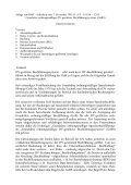 GoBS - Aufbewahrungspflicht.de - Seite 5