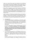 GoBS - Aufbewahrungspflicht.de - Seite 6