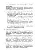 GoBS - Aufbewahrungspflicht.de - Seite 7