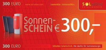 Download - Solution Solartechnik