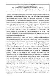Calvin und der Geist des Kapitalismus (2009).pdf - reformiert-info.de