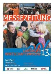 S. wiwo_2009.indd - Landauer-wirtschaftswoche.de