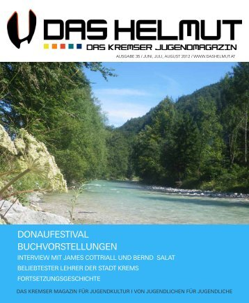 gutschein - Das Helmut