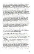zum downloaden - Heimatverein Lomersheim - Seite 3