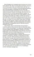 zum downloaden - Heimatverein Lomersheim - Seite 7