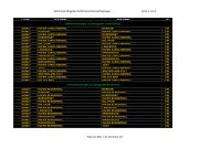 AGVA Eventflugplan Ostfriesland-Wasserflugzeuge ... - Air Germany