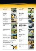 Kompaktlader - Vermeer Deutschland GmbH - Seite 5
