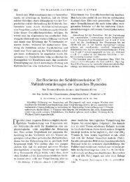 392 - Verlag der Zeitschrift für Naturforschung
