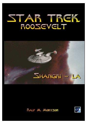 Shangrila - Star Trek - Pamir - T-Online