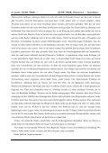 Shangrila - Star Trek - Pamir - T-Online - Seite 6