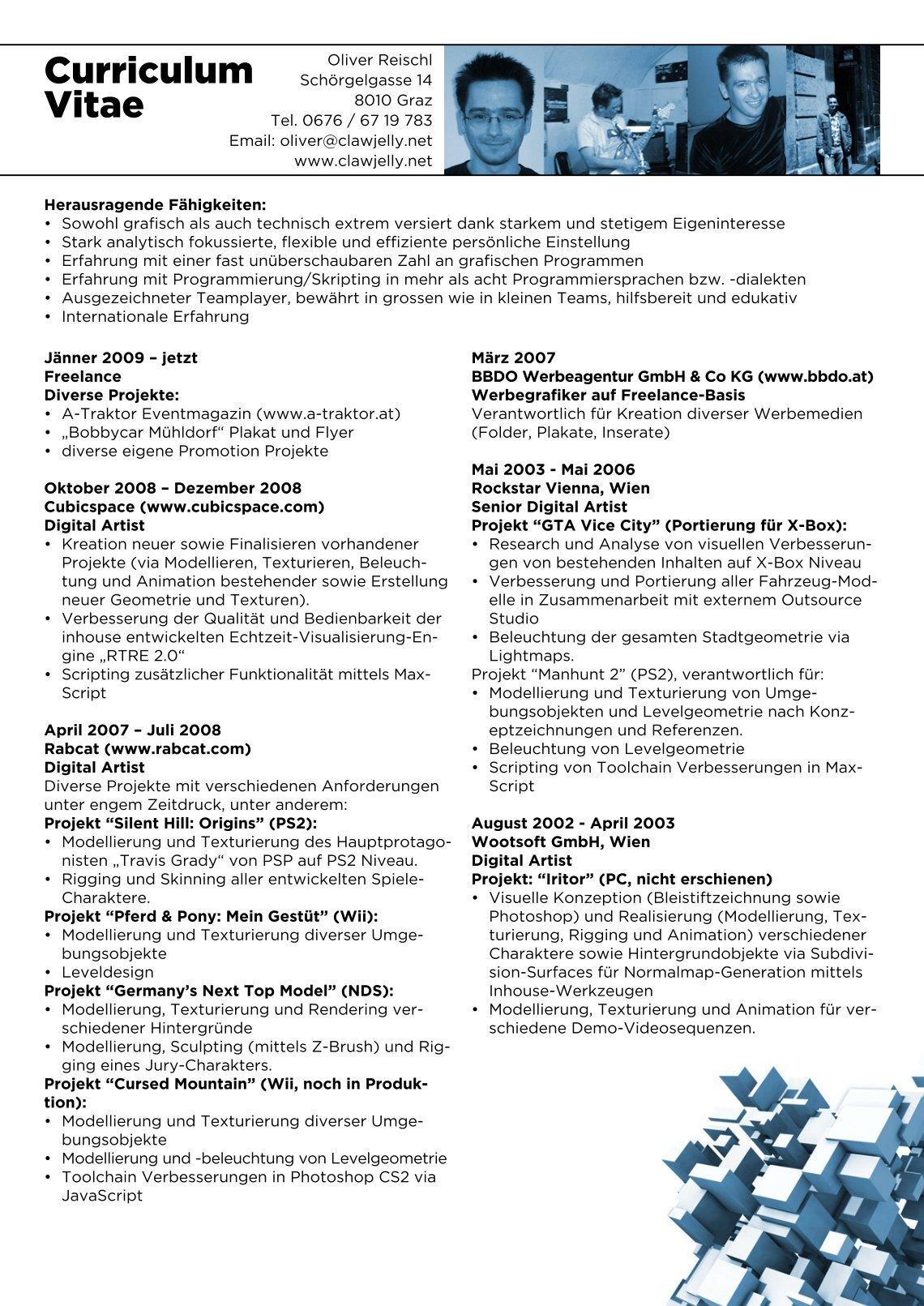 Fein Buchhaltungsassistent Lebenslauf Fähigkeiten Galerie - Entry ...