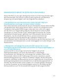 Manifest - Arsia - Seite 7