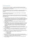 Opsamling fra diskussionsfora - Kort - Page 3