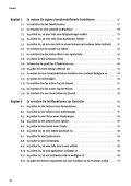 Anwendungen mit Excel entwickeln  - *ISBN ... - Seite 5