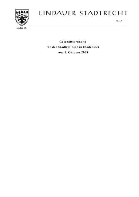 1-2.bis 20100131.pdf - Lindau