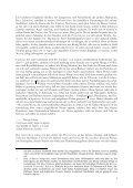 Ueber die Behauptung, dass ungehemmte Ausbildung - Literatur-Live - Seite 4