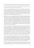 Ueber die Behauptung, dass ungehemmte Ausbildung - Literatur-Live - Seite 5