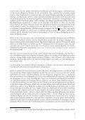 Ueber die Behauptung, dass ungehemmte Ausbildung - Literatur-Live - Seite 6
