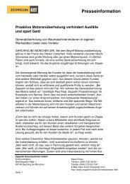 PDF-Dokument - Zeppelin Baumaschinen GmbH