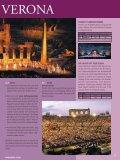 +++ 100 Jahre Arena di Verona +++ Karten & Hotel, ganz nach Ihren ... - Page 2