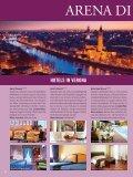 +++ 100 Jahre Arena di Verona +++ Karten & Hotel, ganz nach Ihren ... - Page 3