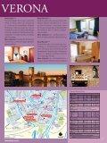 +++ 100 Jahre Arena di Verona +++ Karten & Hotel, ganz nach Ihren ... - Page 4