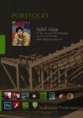Portfolio Architecture_Sahil Jalan - Page 2