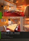 Portfolio Architecture_Sahil Jalan - Page 4