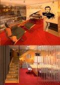 Portfolio Architecture_Sahil Jalan - Page 5