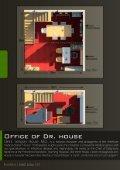 Portfolio Architecture_Sahil Jalan - Page 6