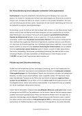 Die Zukunft der Wirtschaft: Nachhaltigkeitskonformes ... - FAW/n - Page 2